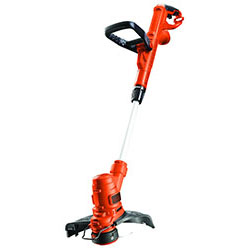 BLACK+DECKER ST4525-QS
